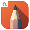 sketchbook pro app