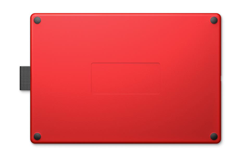 One by Wacom: Creative Pen Tablet   Wacom