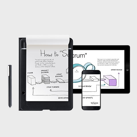 Wacom   Interactive Pen Displays & Tablet Styluses   Wacom